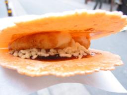 Takoyakisenbei