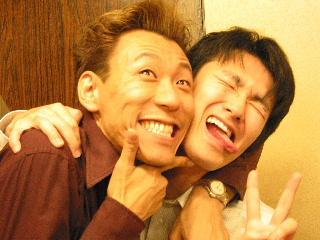 team_okabe2.JPG