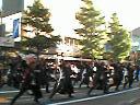 yosakoi2004.jpg